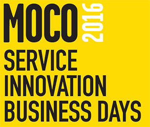 MOCO Innovation Days
