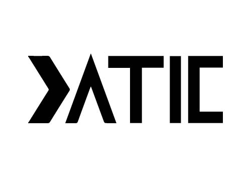 Datic Logo