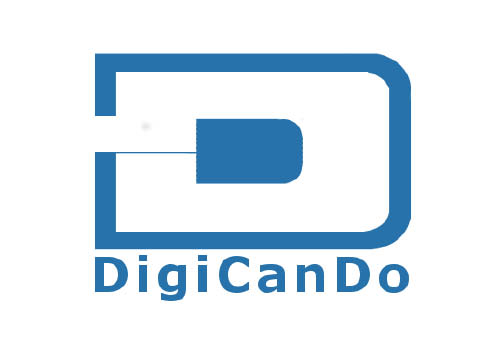 Digicando s.r.l.