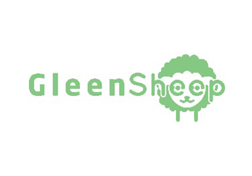 Gleensheep Technology