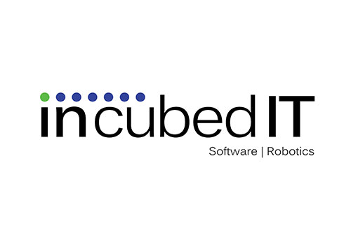 incubed IT