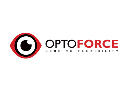 OptoForce Ltd.