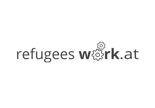 Refugeeswork