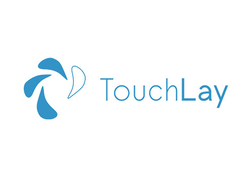 Touchlay