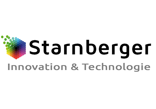Starnberger Digital Solutions