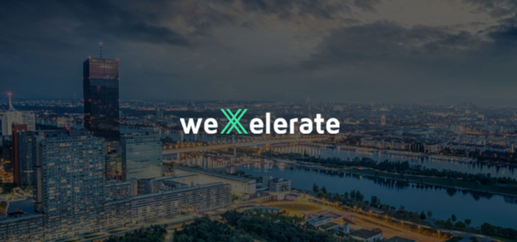 wexelerate Image