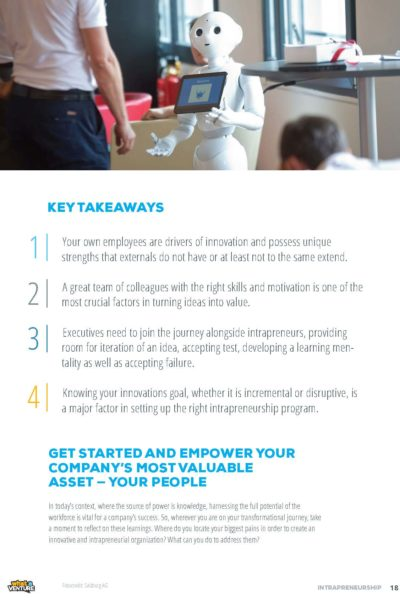 WhatAVenture_Intrapreneurship_Empower_Your_Employees (1)_Page_18
