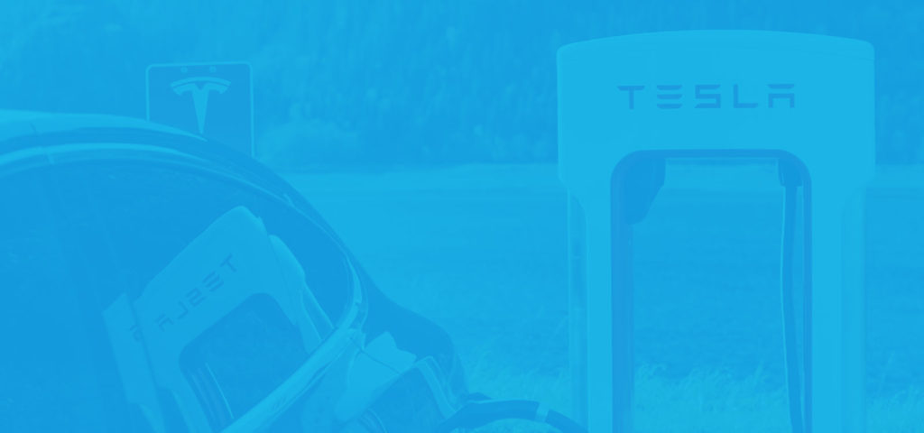 Should You Sell Products Directly Like Tesla?