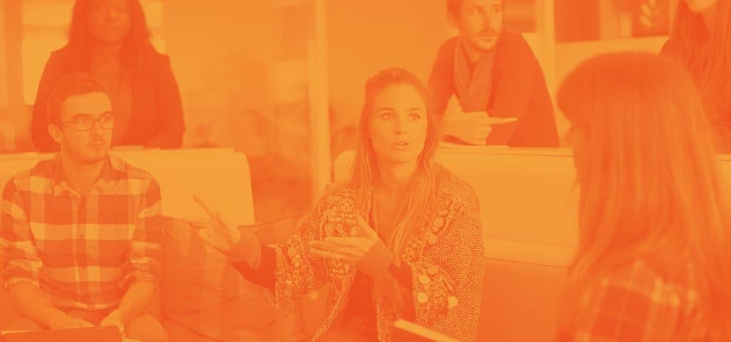 Intrapreneurship 101: How To Master Innovation Within Your Company