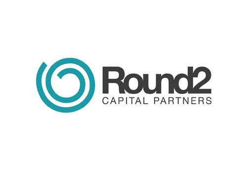 Round2 Capital Partners