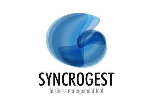 syncrogest