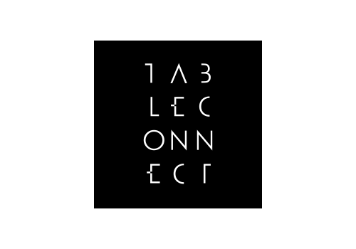 tableconnect logo
