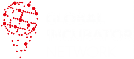 Global Incubator Network Logo