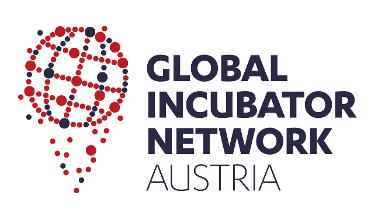 global incubator network austria logo