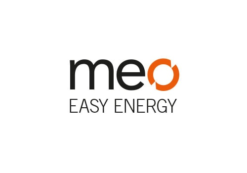 meo easy energy