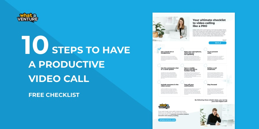 Featured_Image_Checklist_Video_Call_